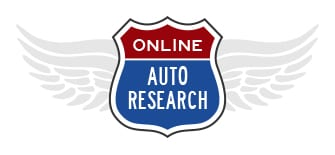Online Auto Research