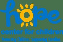 hopecenter.png