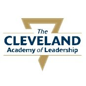 the cleveland academy of leadership