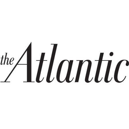 media_atlantic.jpg