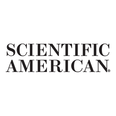 logo-sponsor-scientific-american-500x500.png