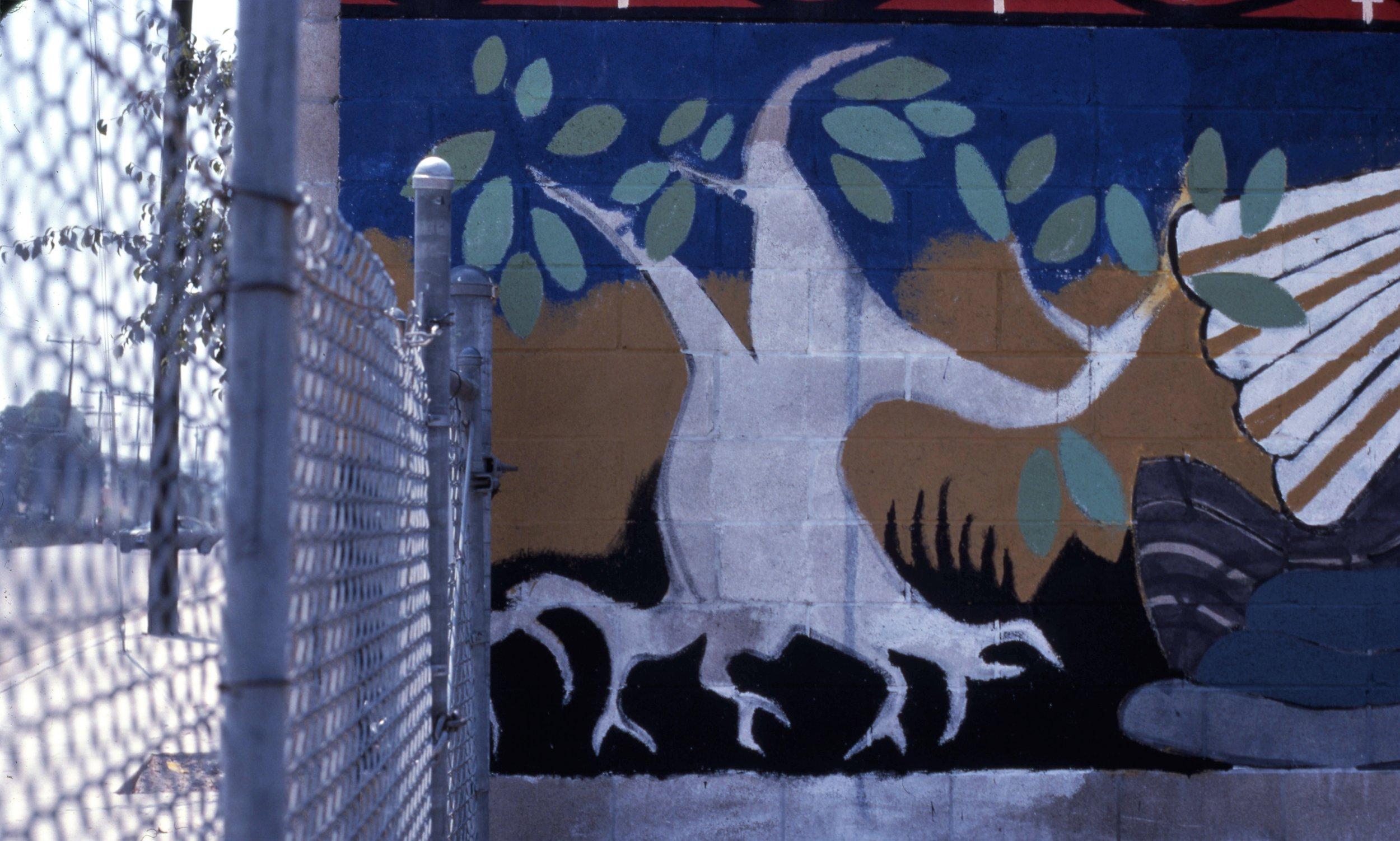 Atwood Mural 1.jpg
