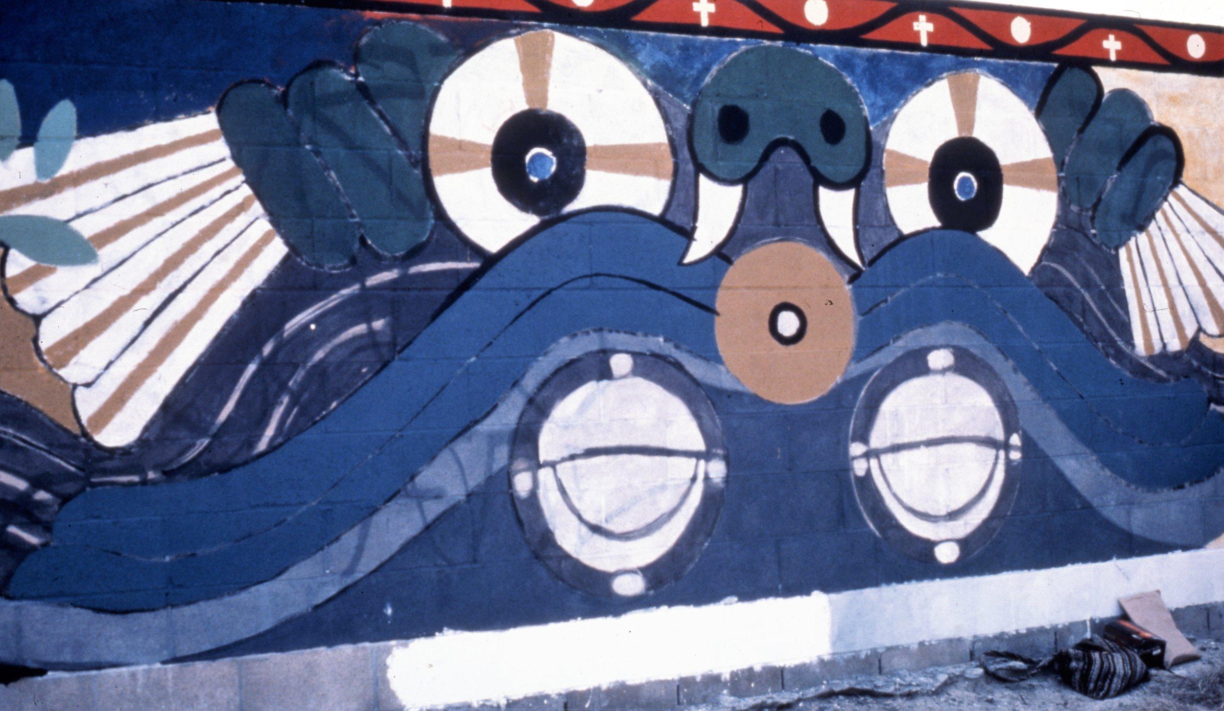 Atwood Mural 2.jpg