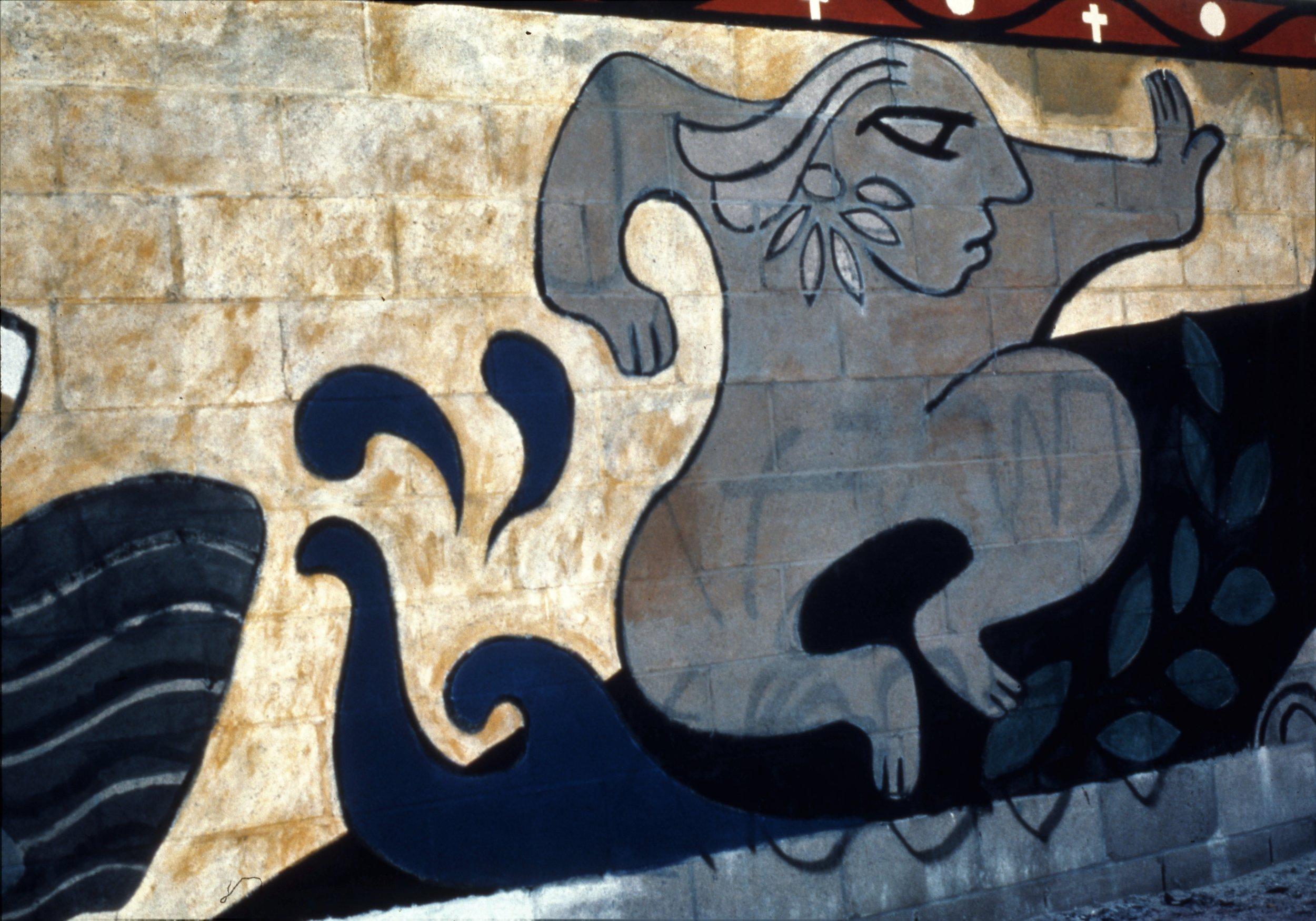 Atwood Mural 3.jpg