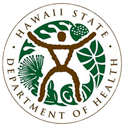 Hawaii State Health