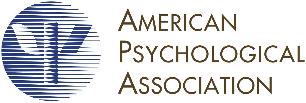 American Psychologist Association