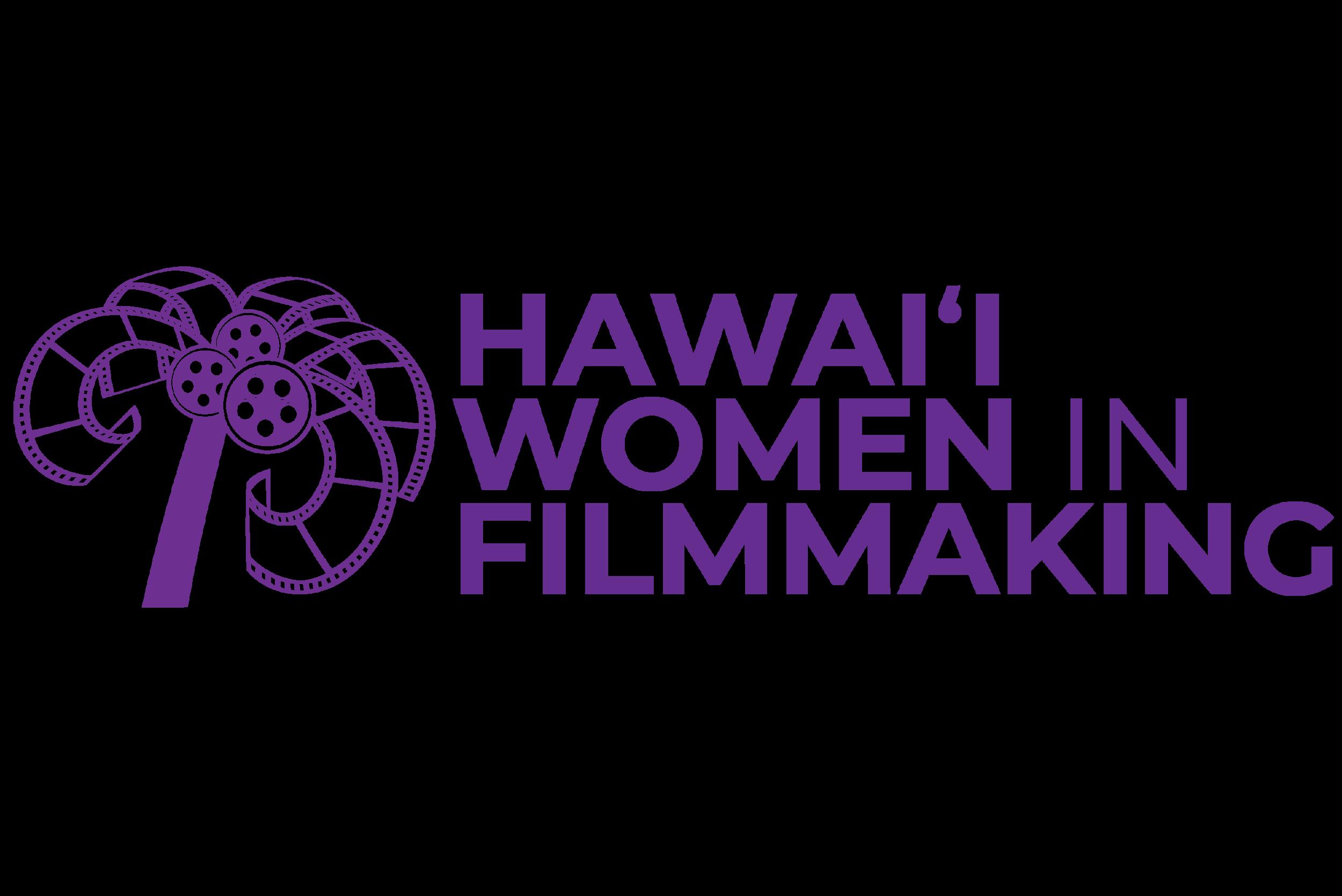 HWF_Logo_2018-purple.png