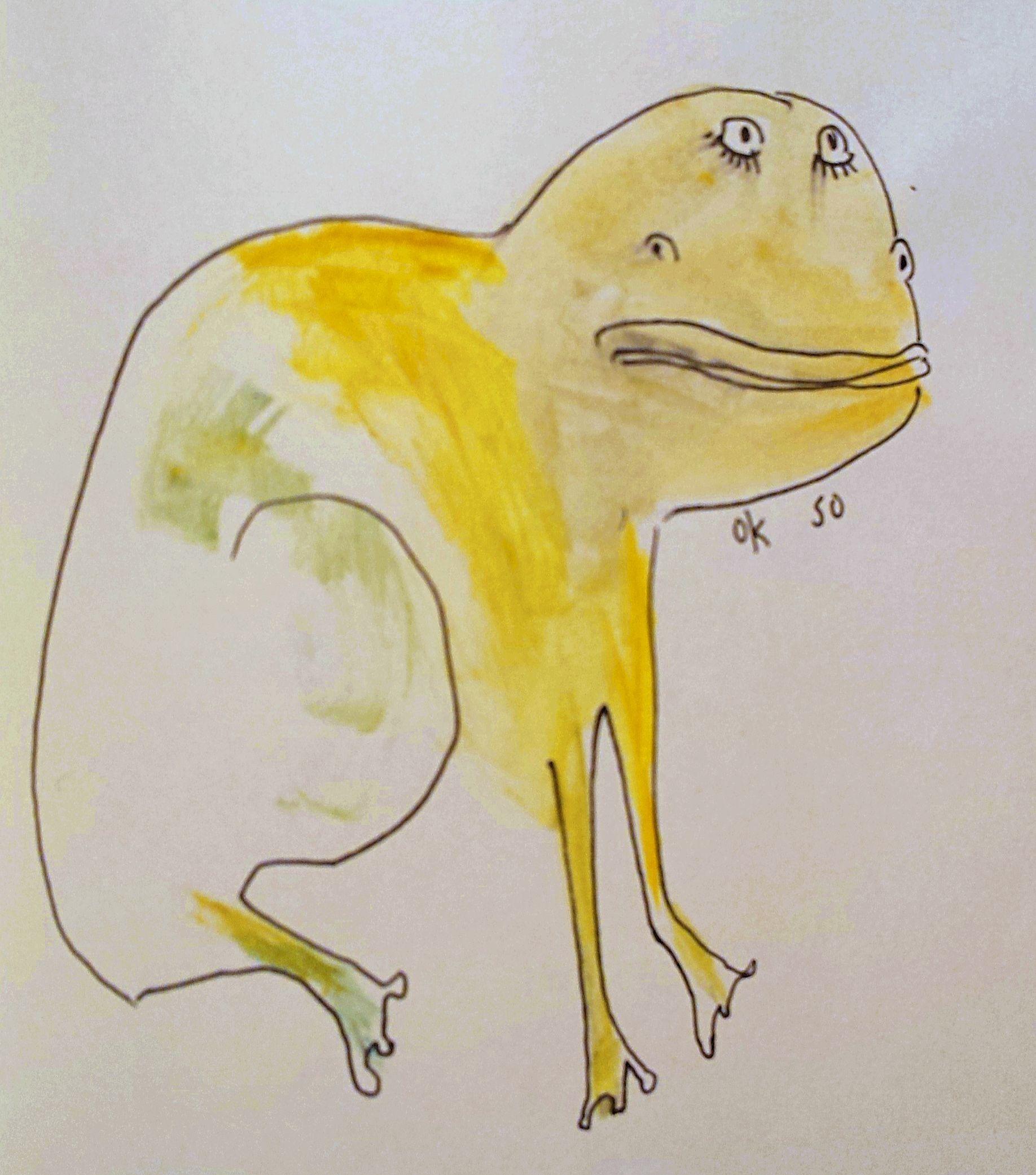 Compliant Frog.jpg