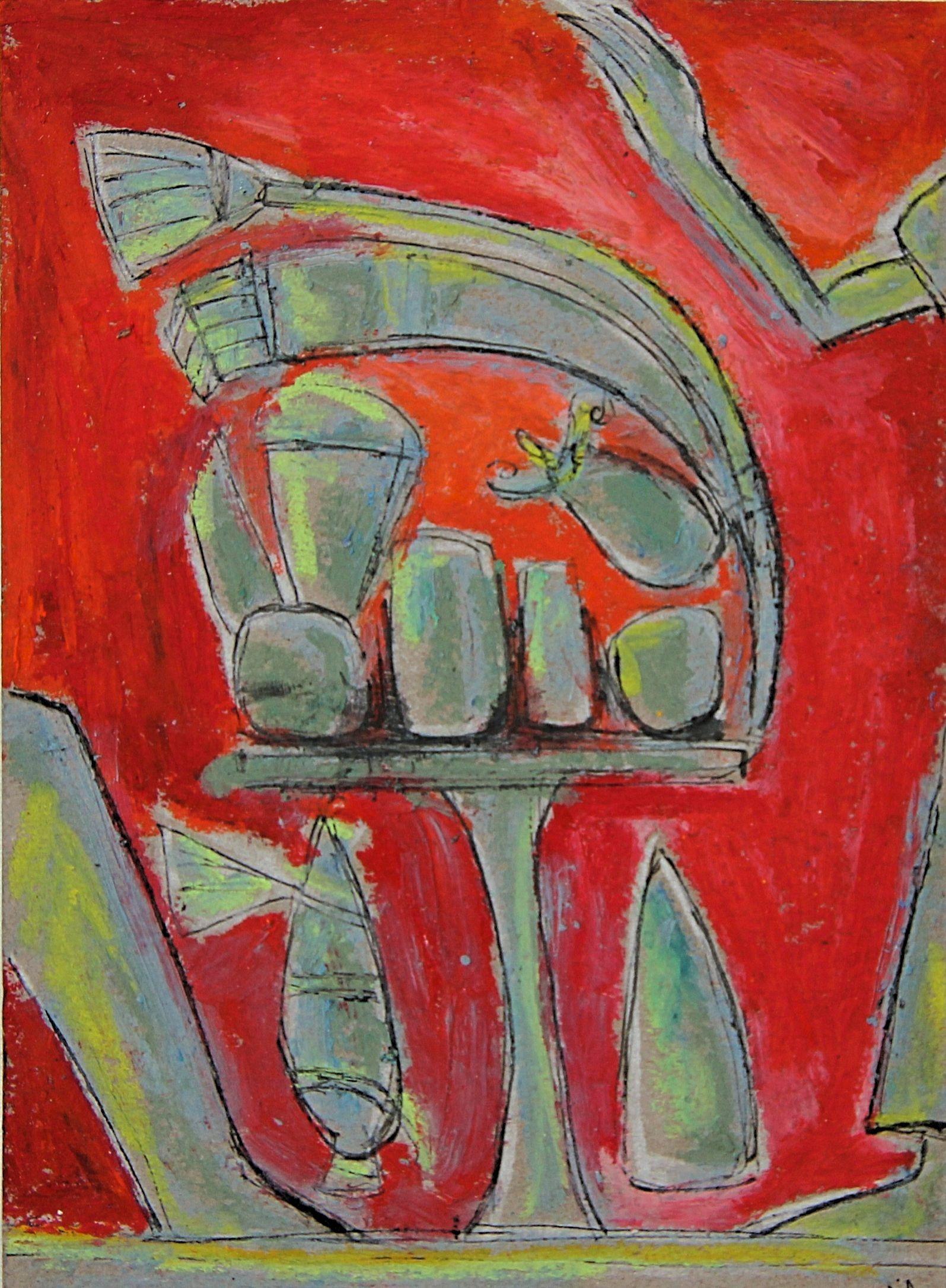 Egyptian Table Red.jpg