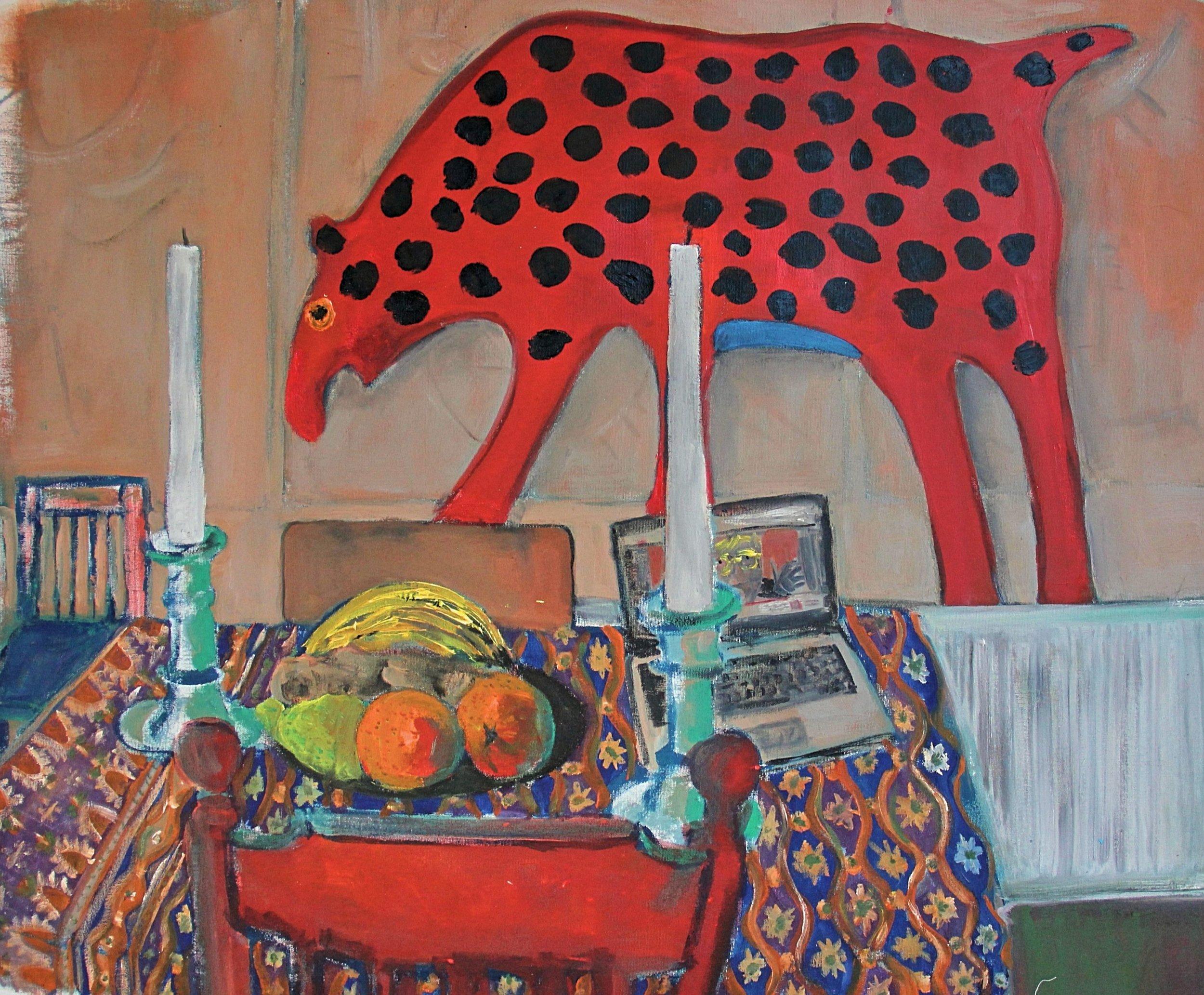 Ian the Tapir.jpg