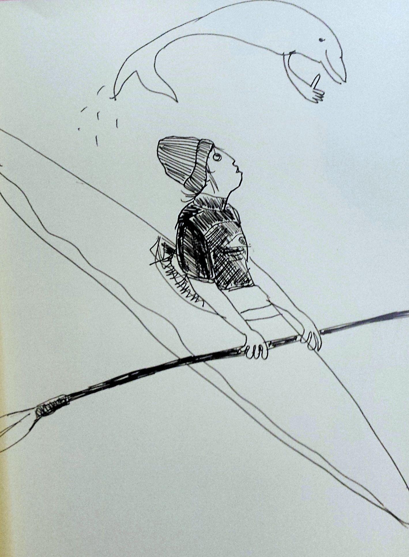 Joys of Kayaking.jpg