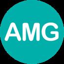 amg logo small.png