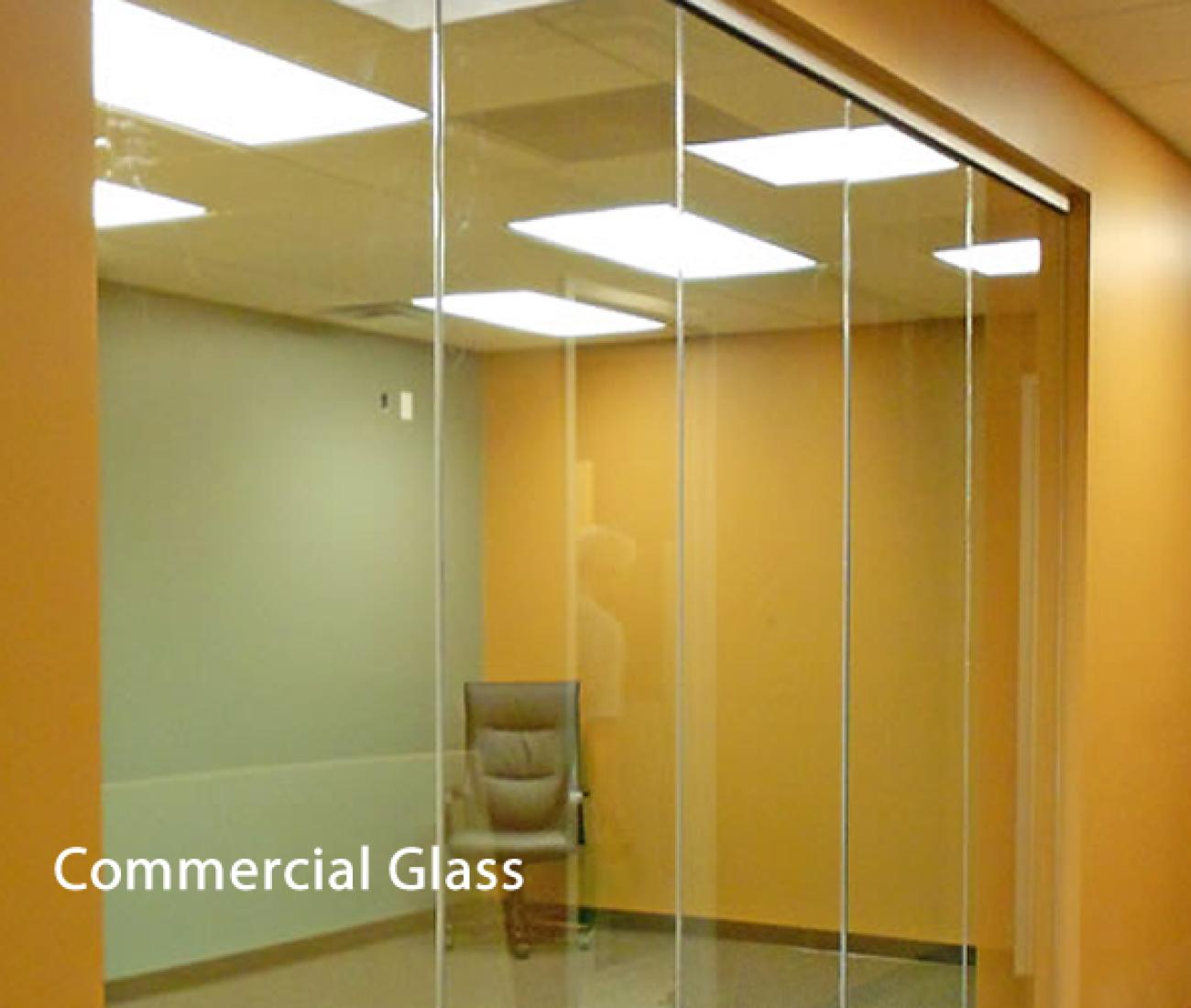 commercialglass-1300x1100.jpg