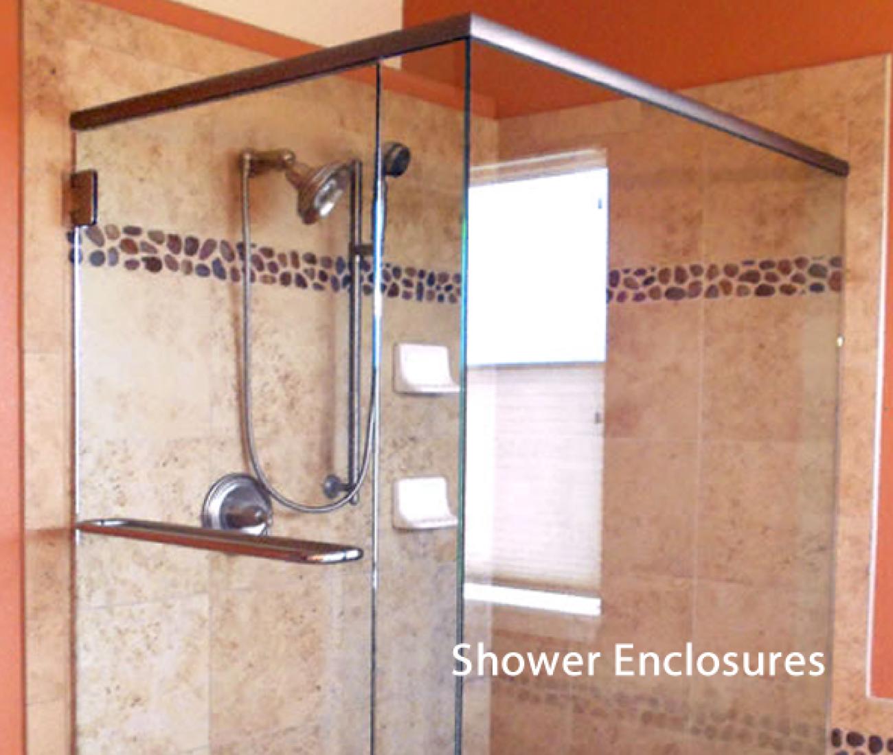 showerenclosures-1300x1100.jpg