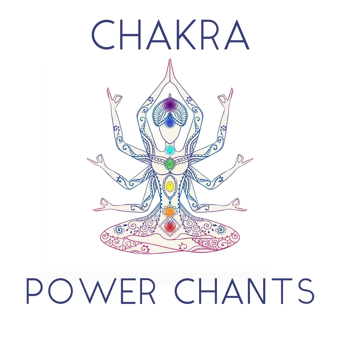 Chakra Power Chants 2.jpg