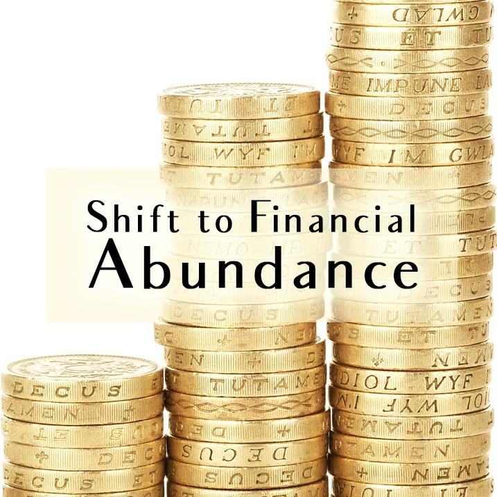 financial abundance.jpg