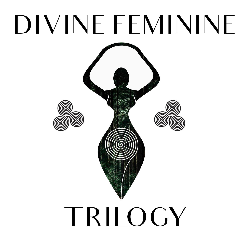 DIVINE FEMININE final.jpg