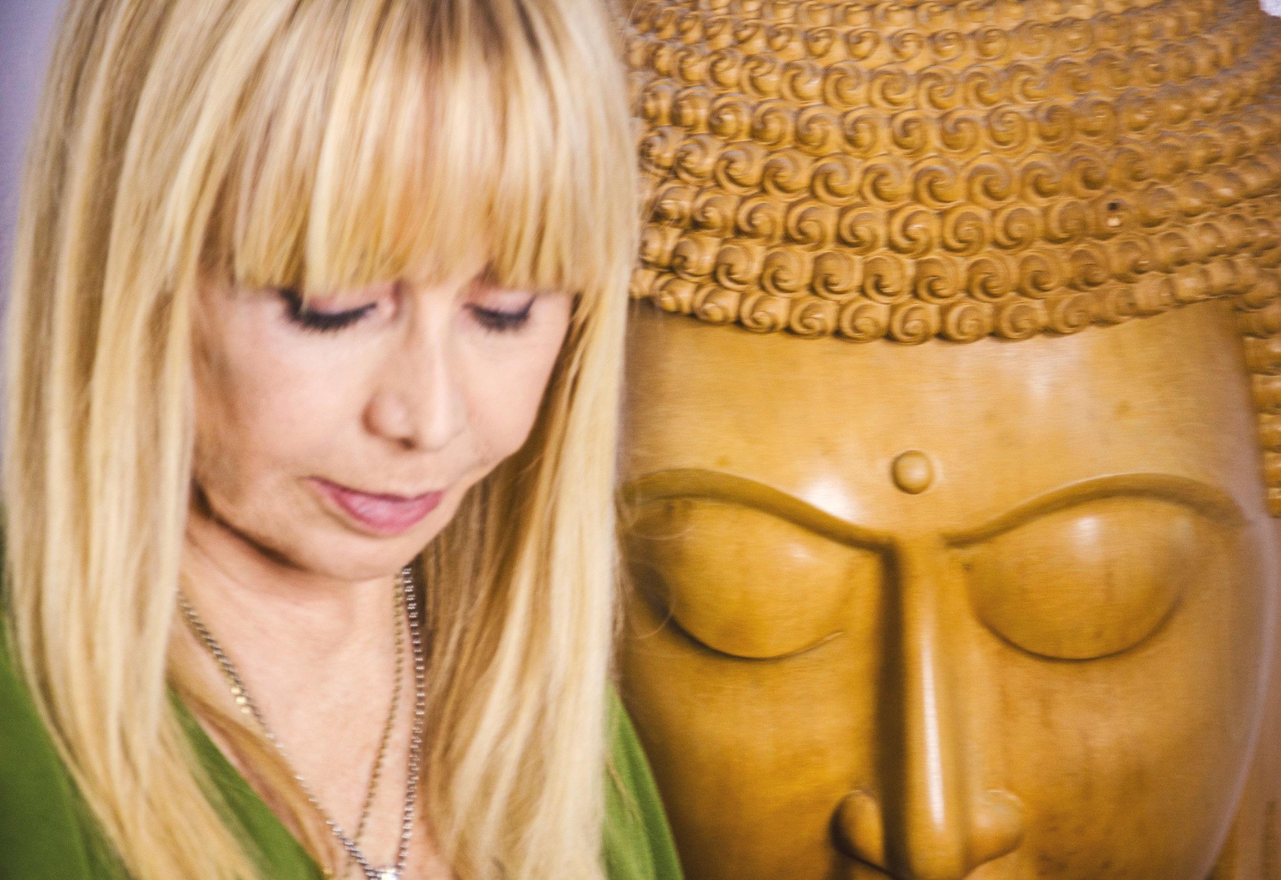 Meditation+Buddha.jpg