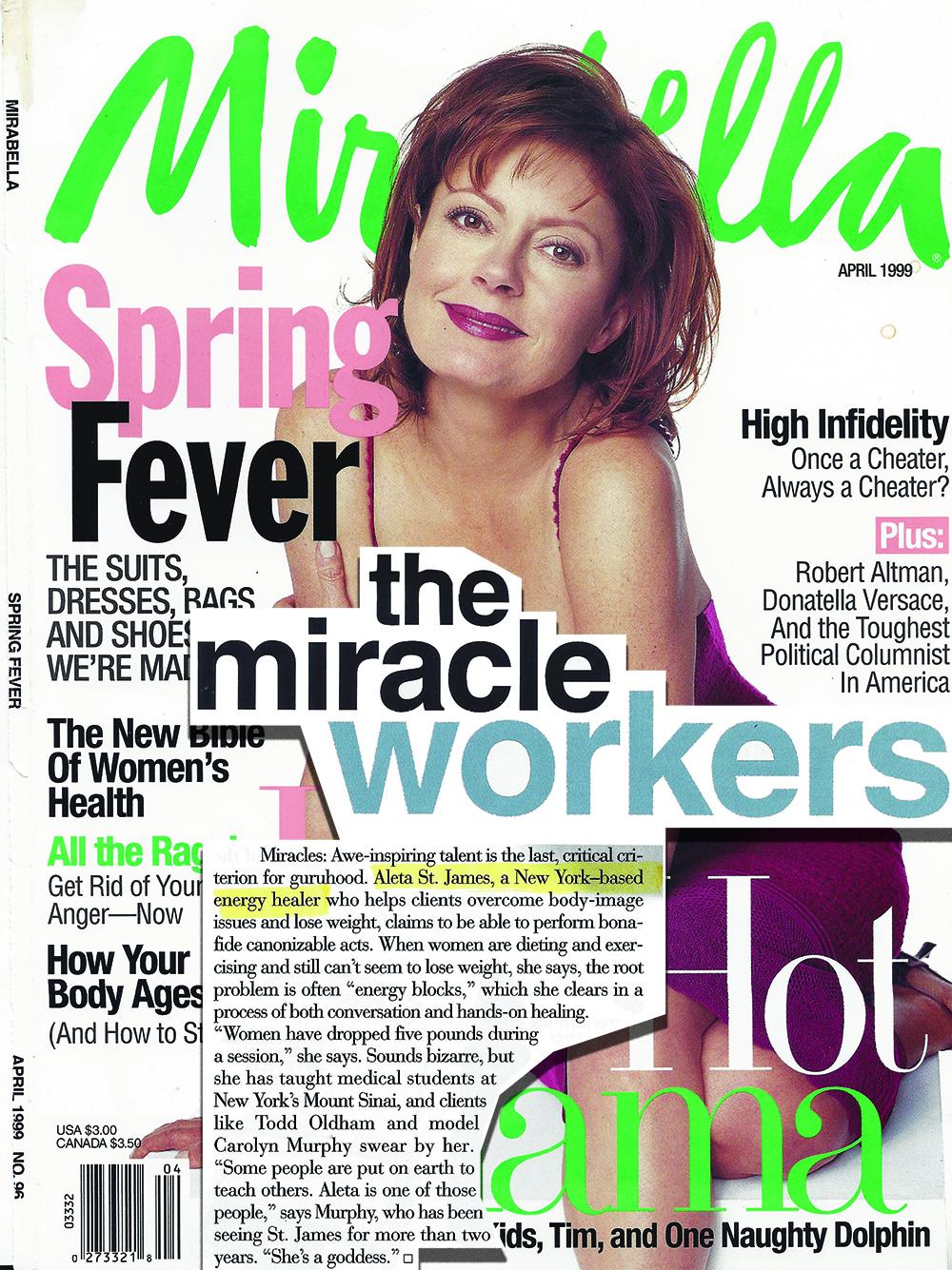 101 miracle workers-1.jpg
