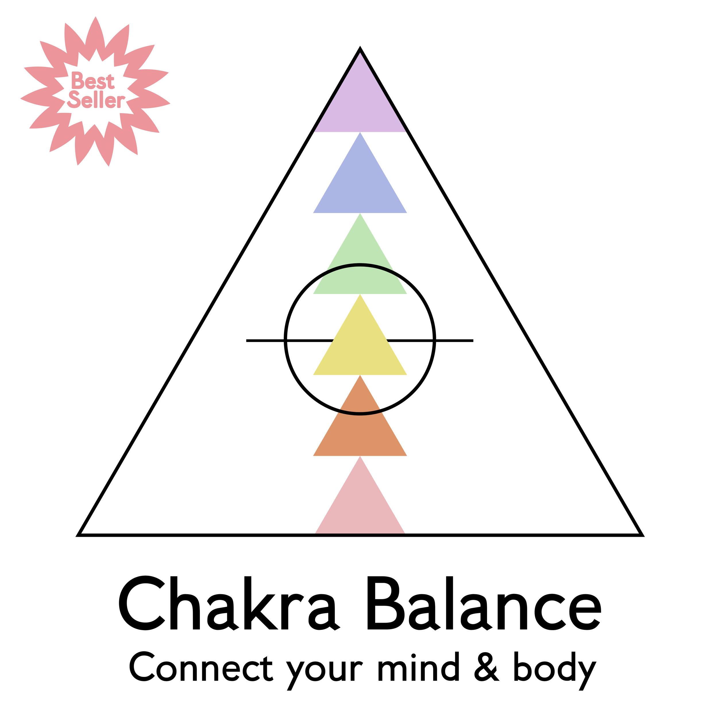 Chakra Balance.jpg