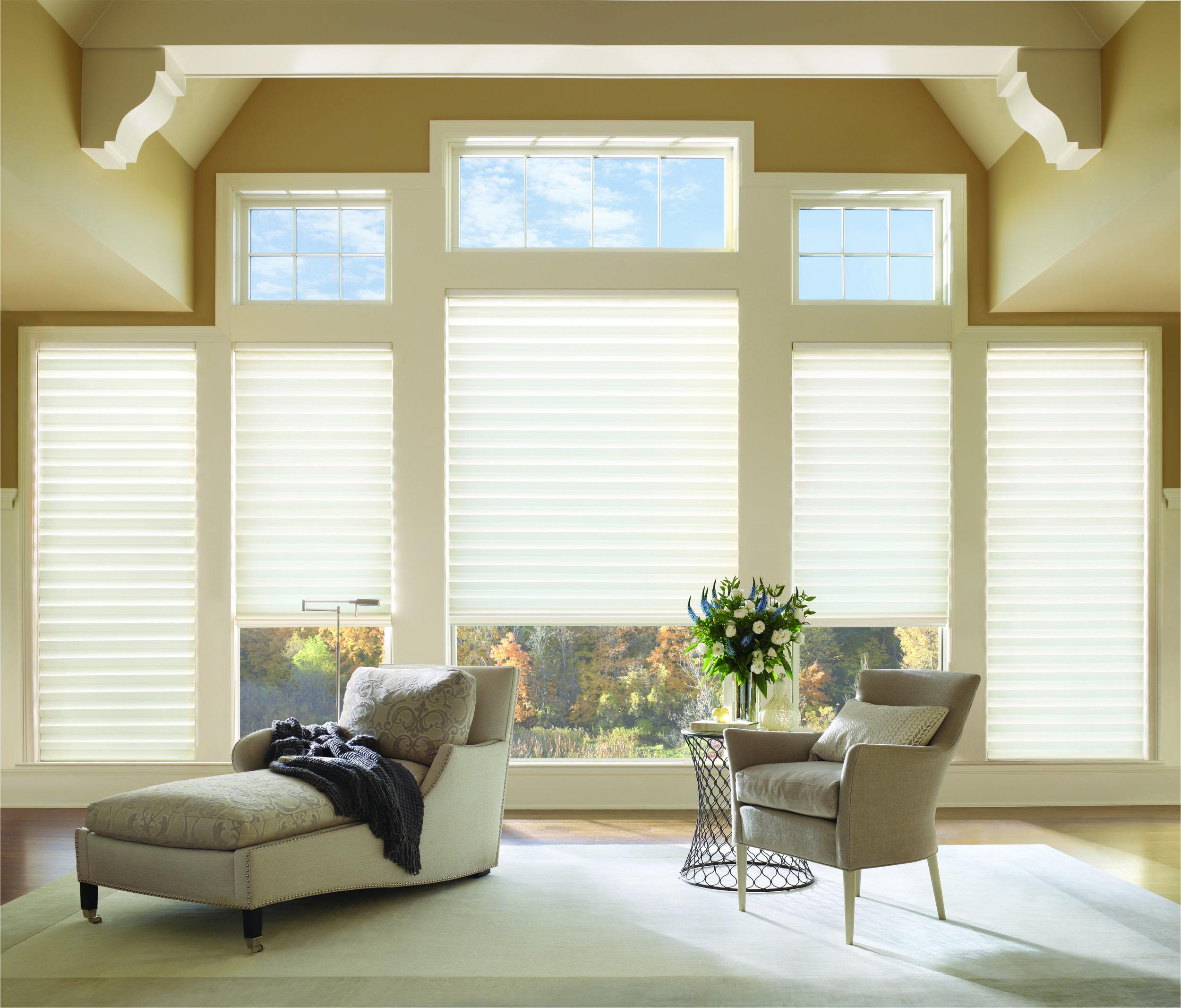 2013_SOLera soft roman shades_ER_Riley_Living Room.jpeg