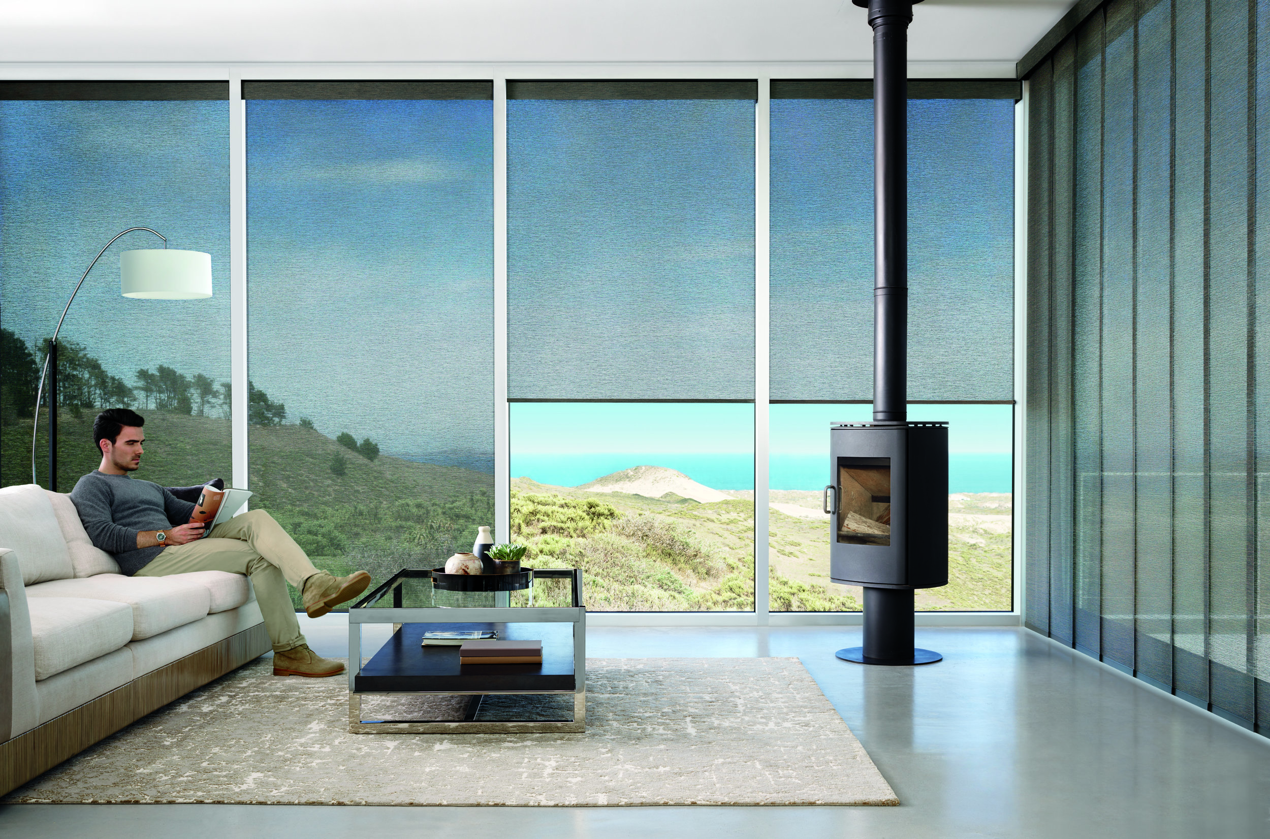 2017 ALU_Roller_Skyline_Zola_Living Room_Model.jpeg