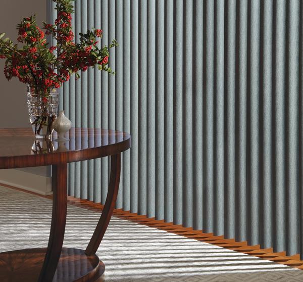 2016_CAD_PermaTilt_Fabric Detail.png