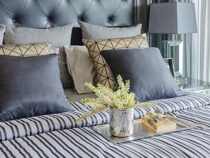 custom-bedding-sm1.jpg
