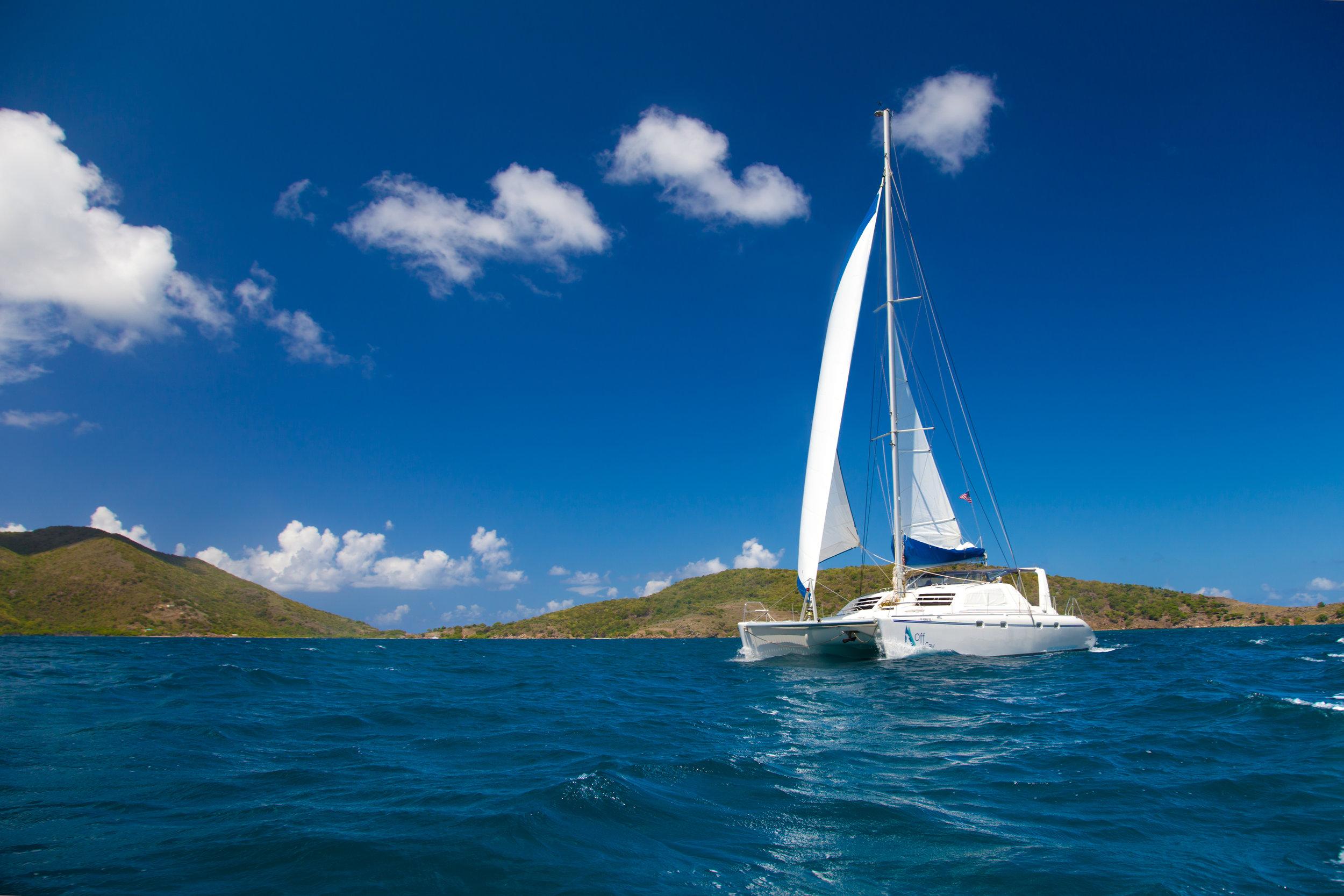 sailing 7.jpg