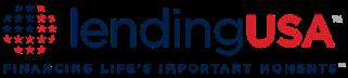 lending logo.png