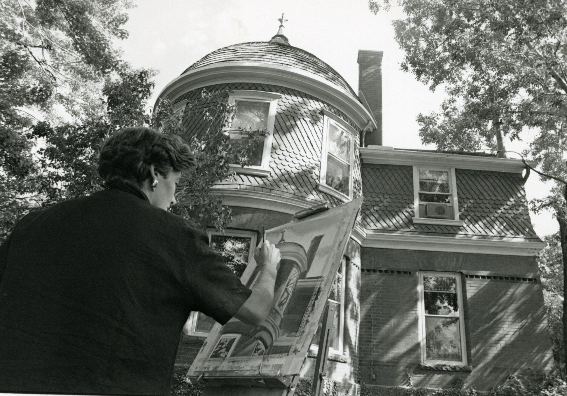2012099073 Artist Foothills Art Center 1990.JPG