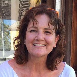 Janet Kucks