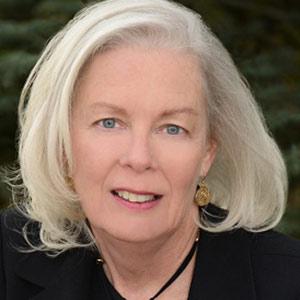 Karen Armon