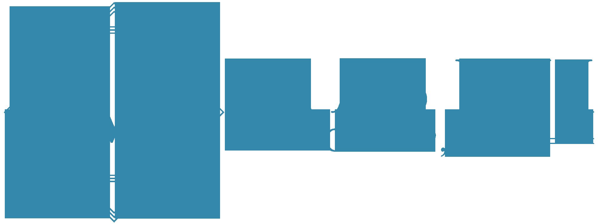 Masisi0Group-logo-horz.png
