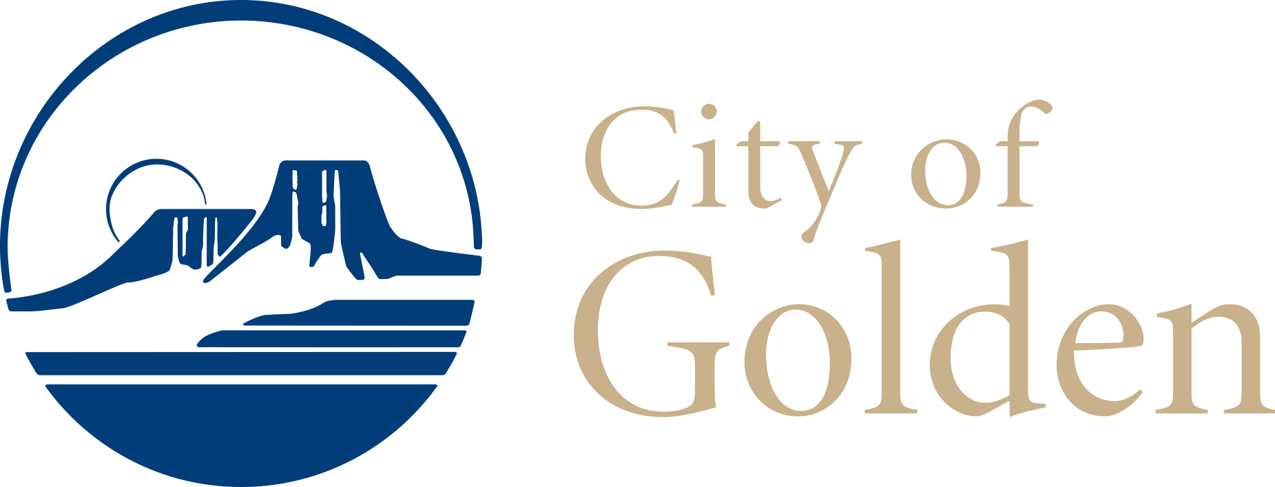 city-of-golden.png