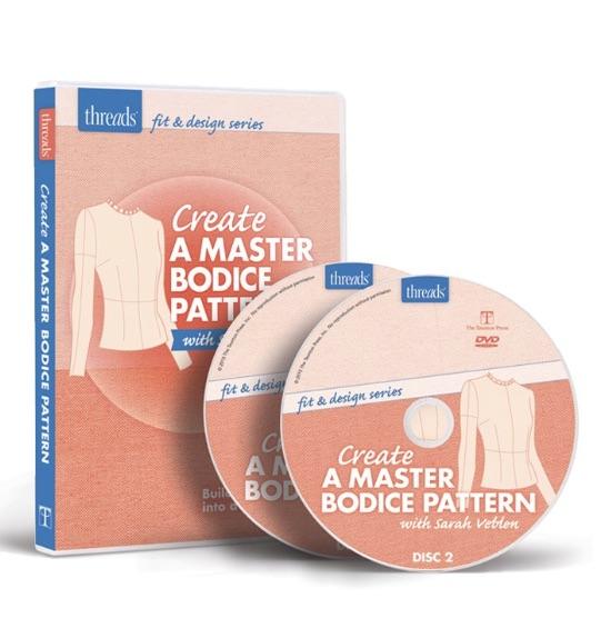master-bodice-dvd.jpg