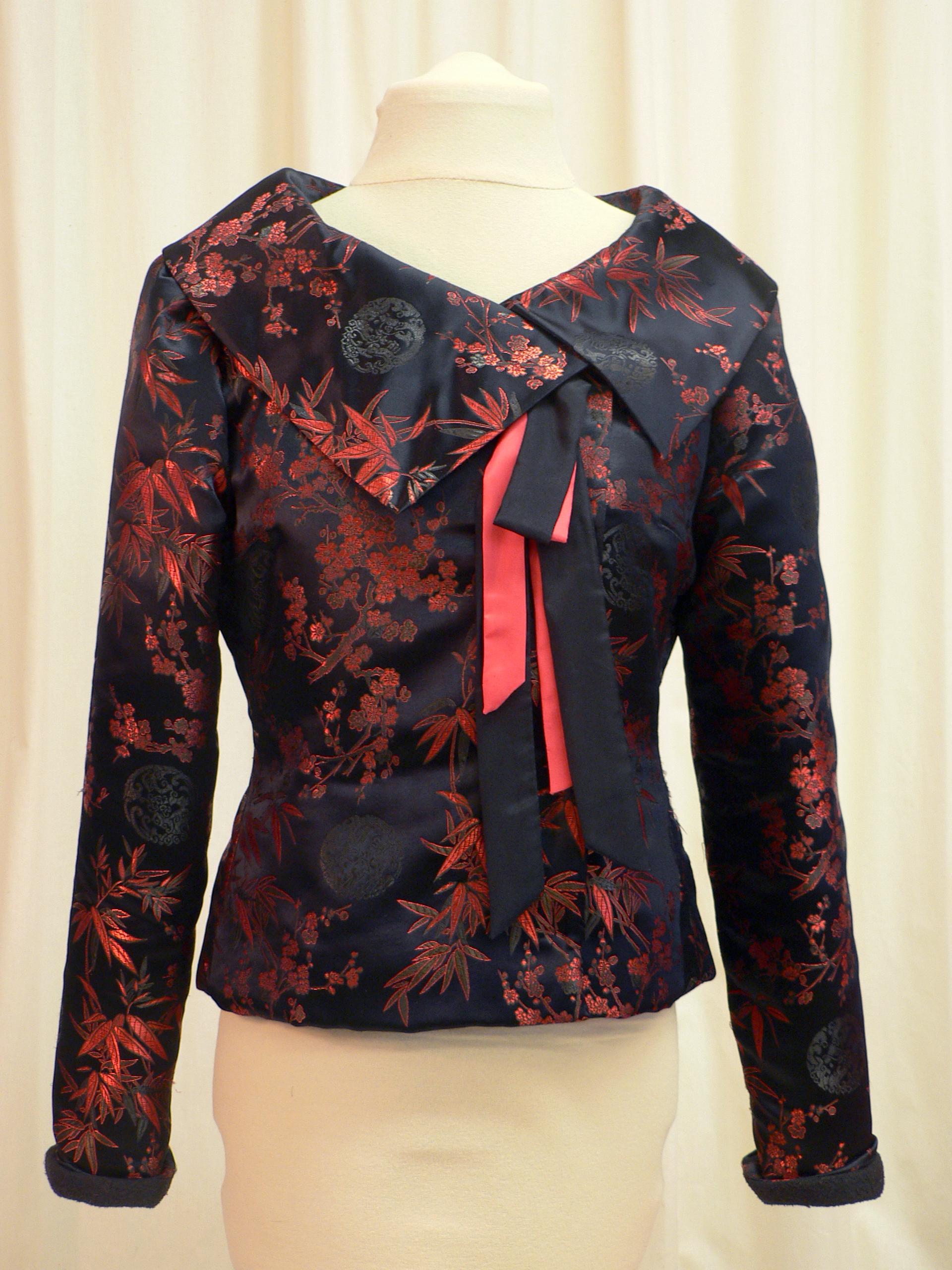 jacketvar02-1.JPG
