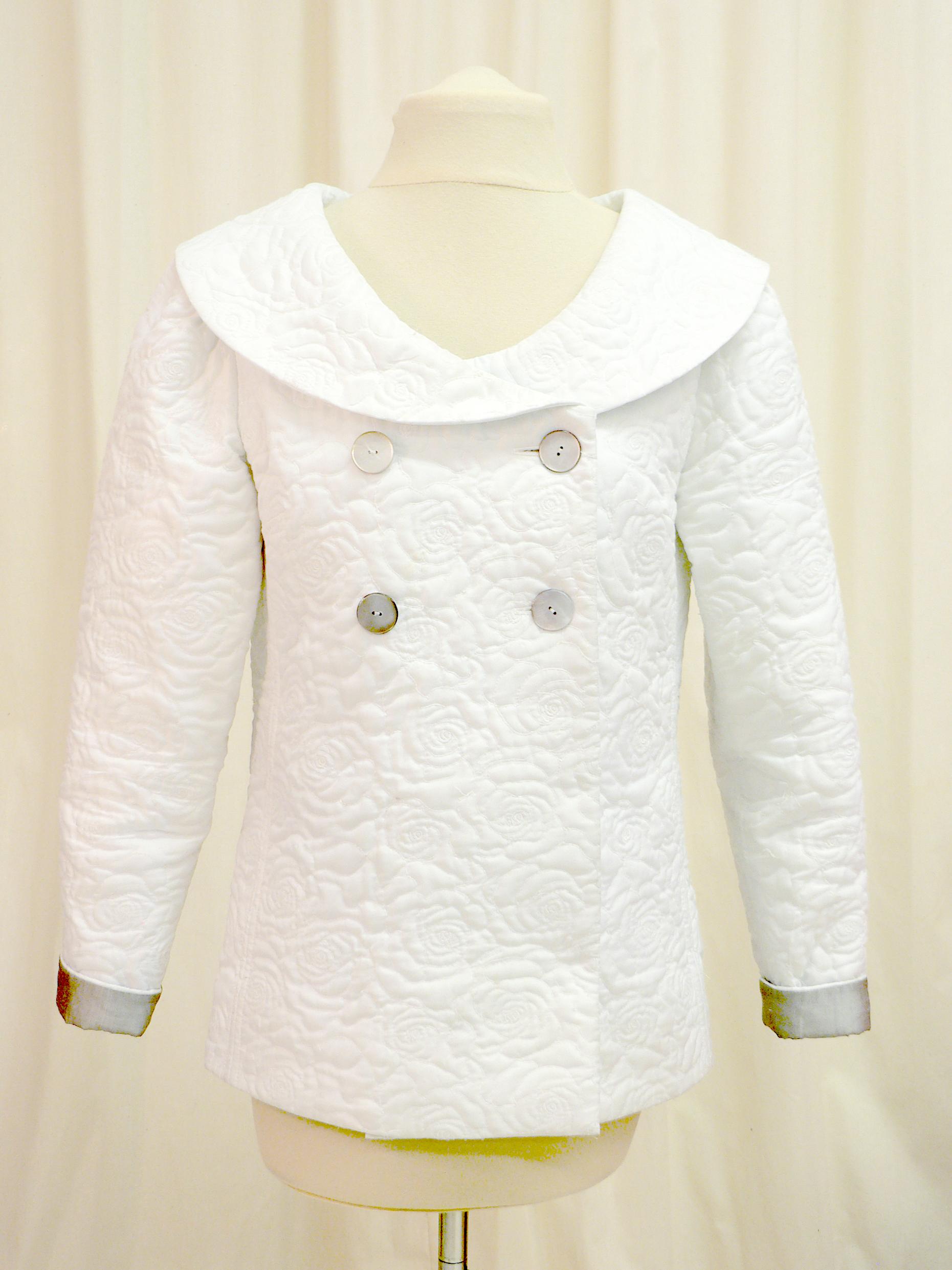 jacketvar04-1.JPG
