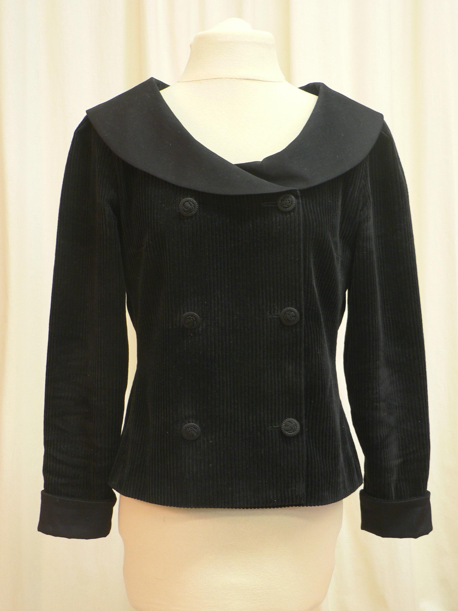 jacketvar06-1.JPG
