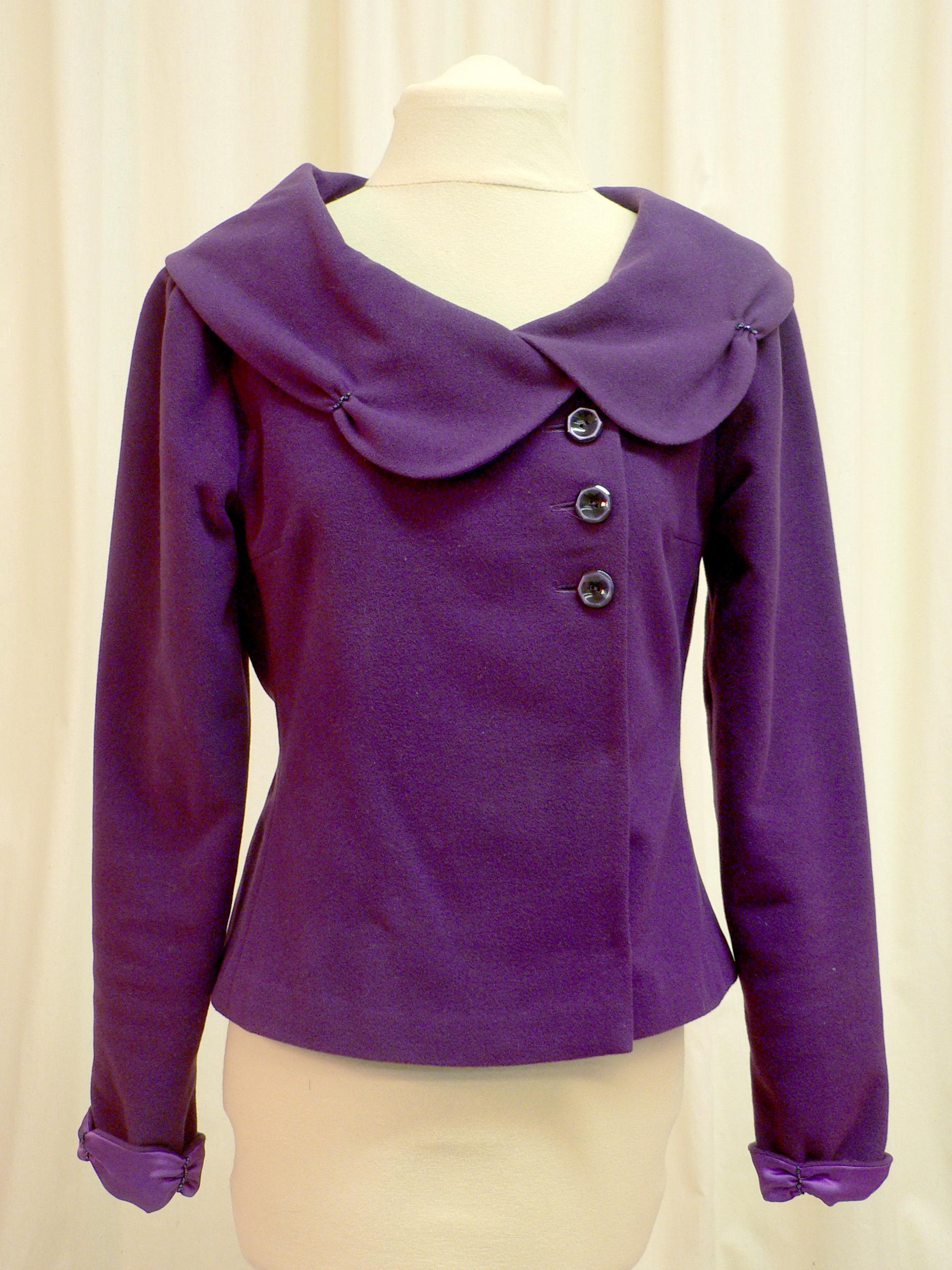 jacketvar07-1.JPG