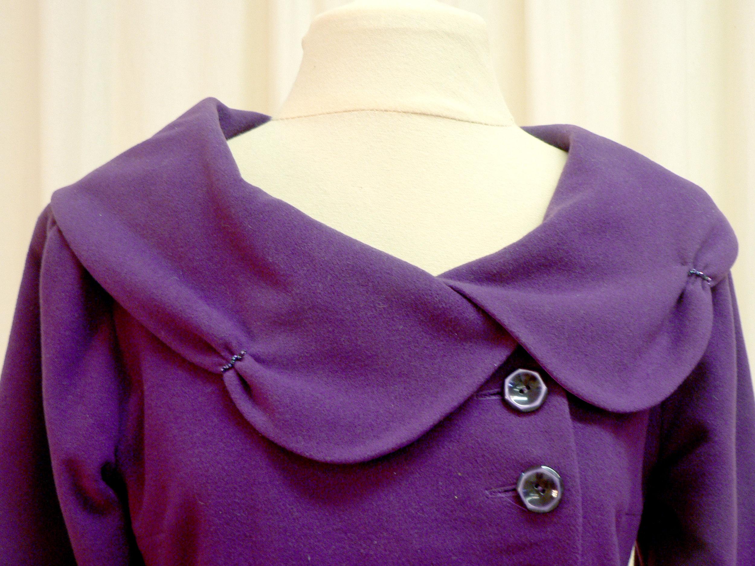 jacketvar07-2.JPG