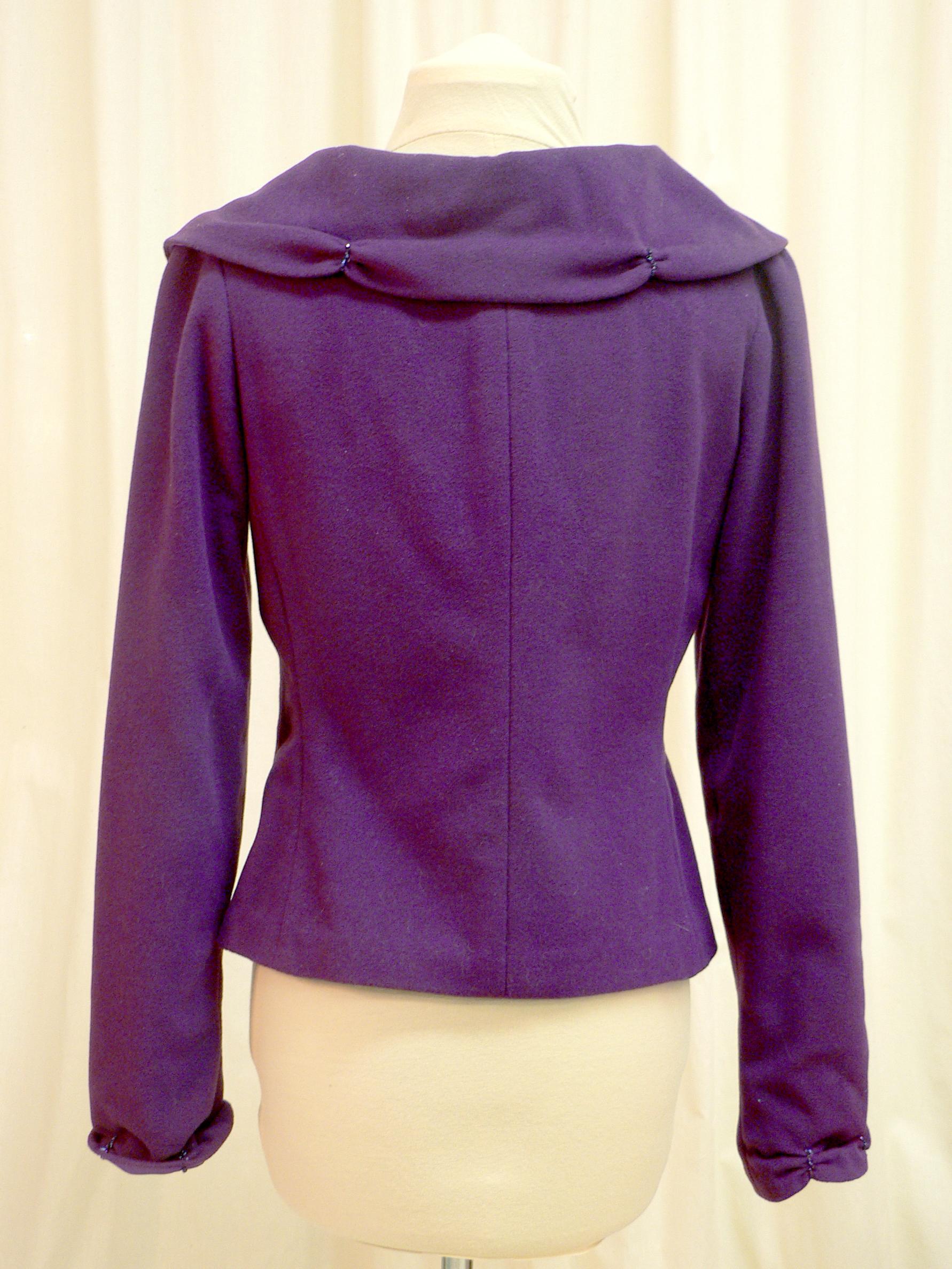 jacketvar07-4.JPG