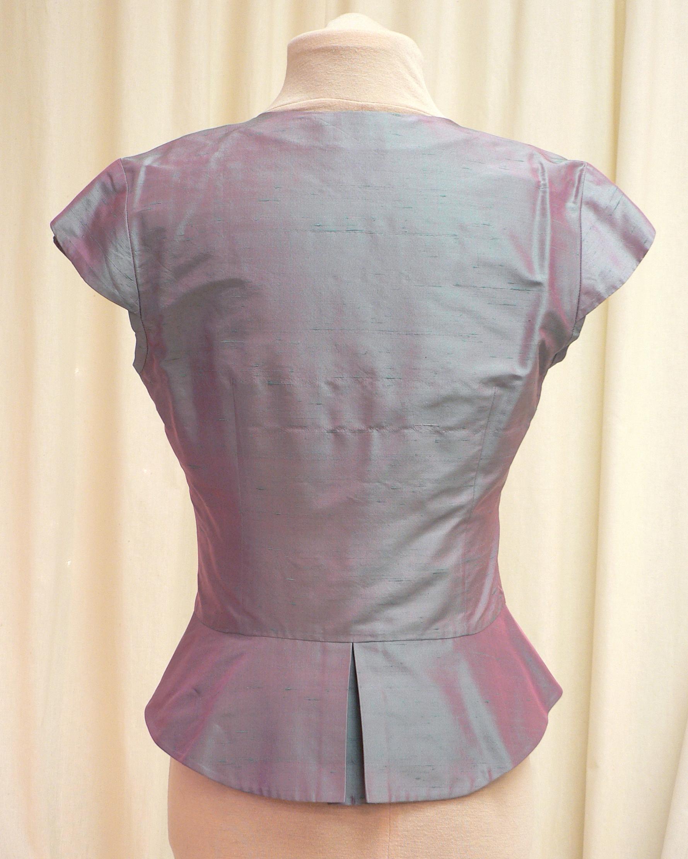 blouse01_back.jpg