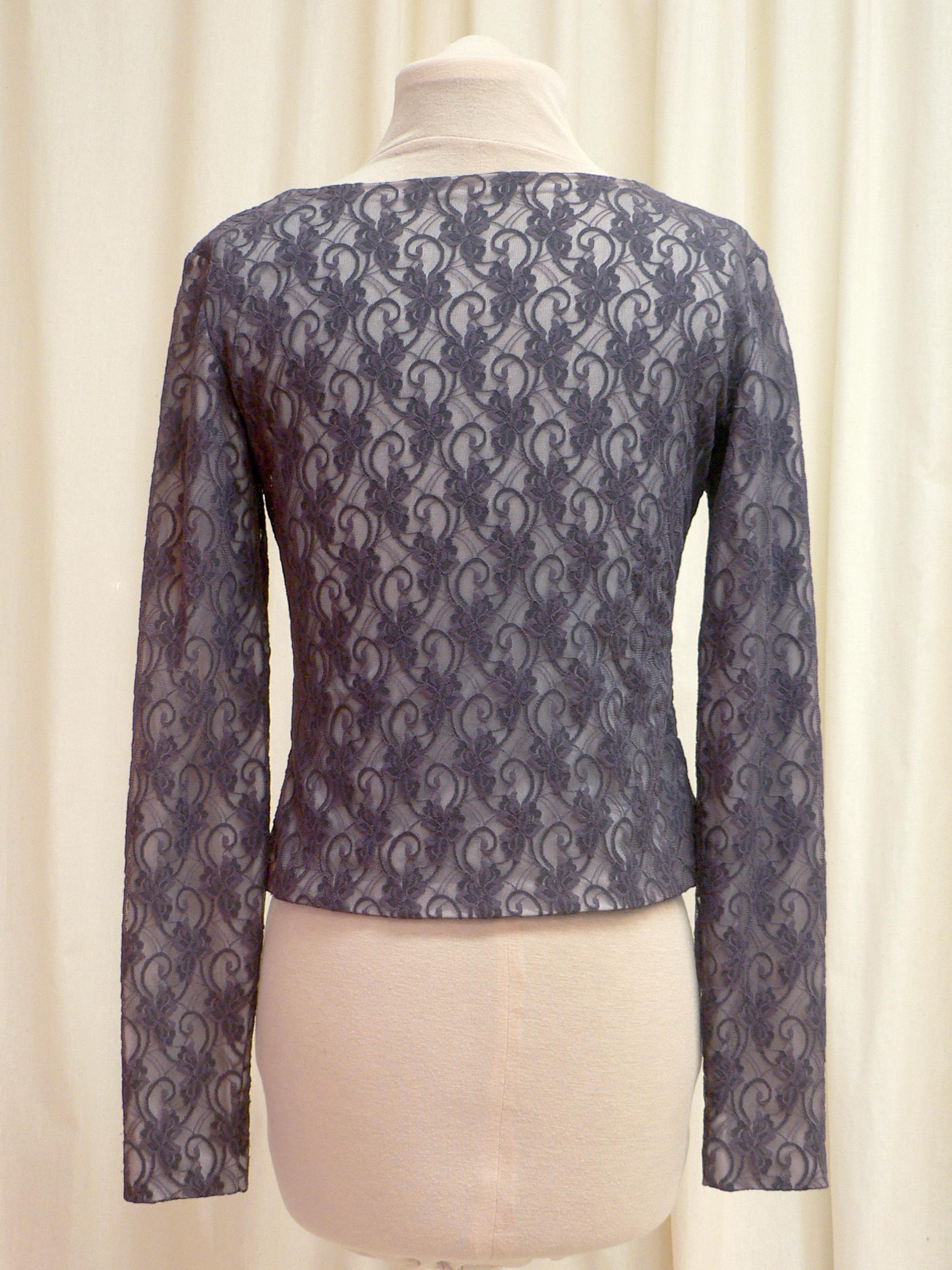 blouse02_back.jpg