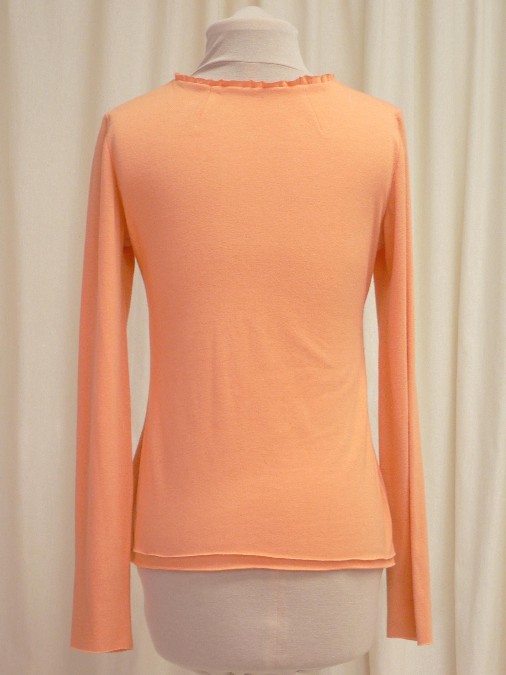blouse03_back.jpg