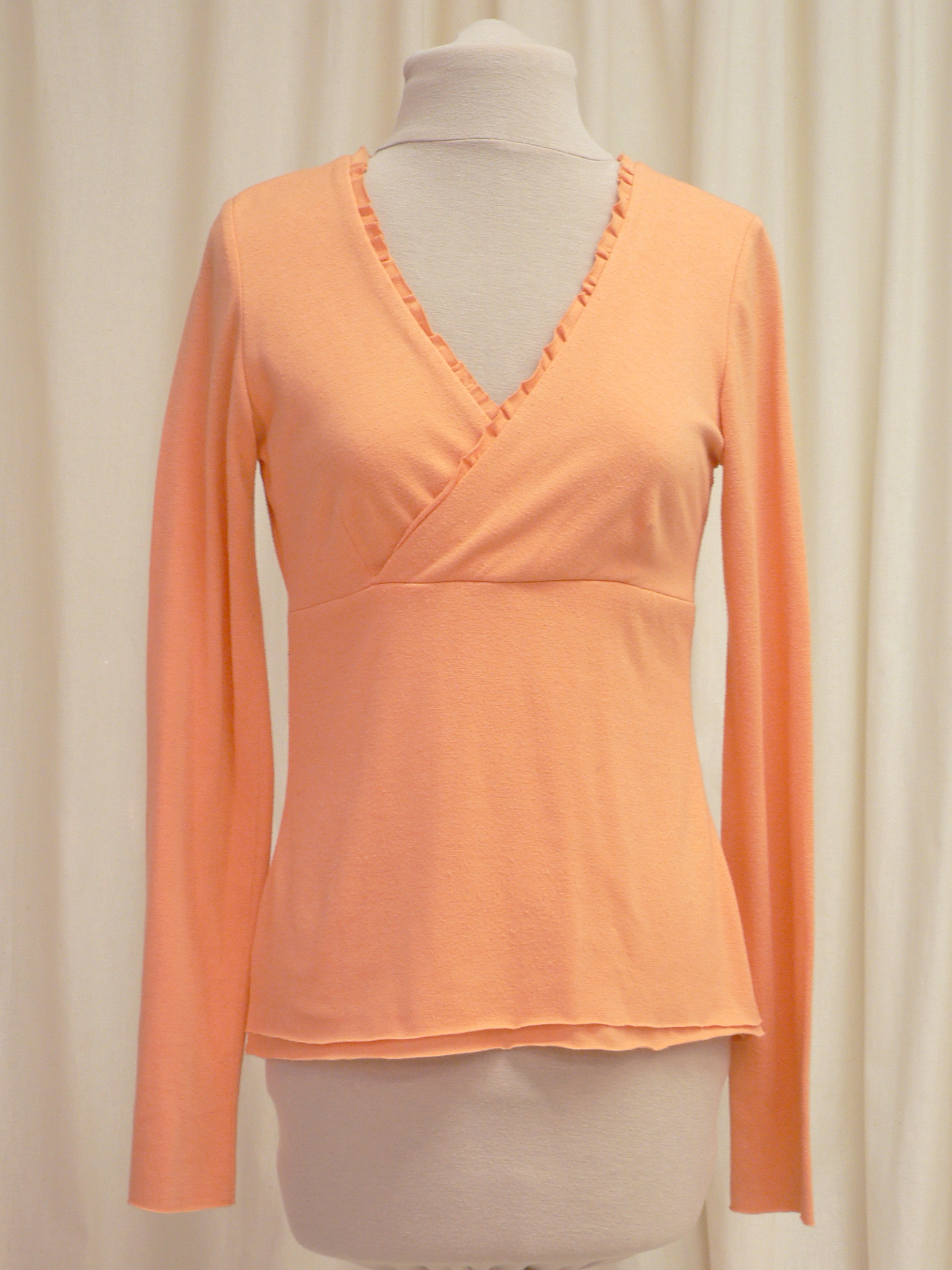 blouse03_front.jpg