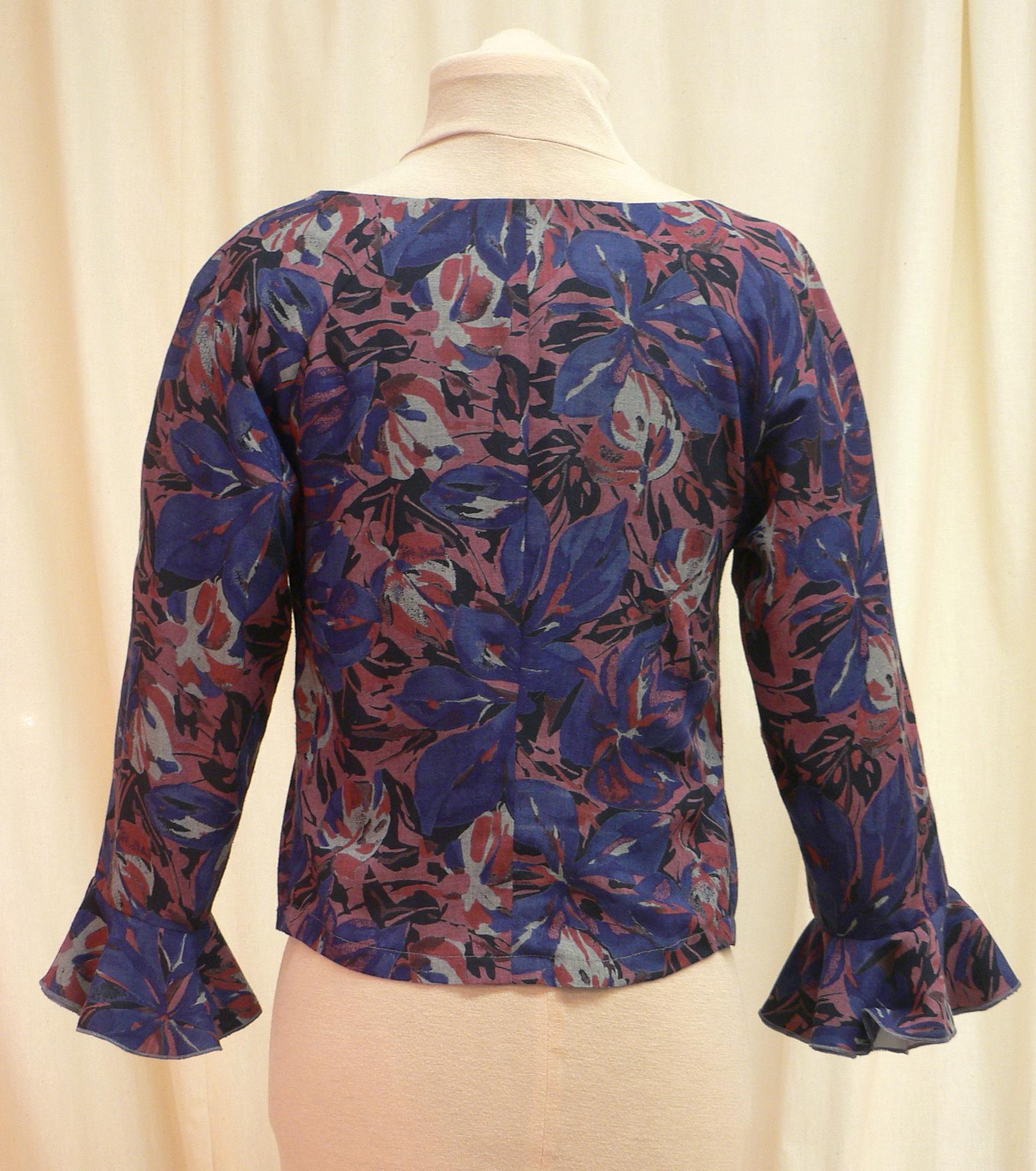 blouse05_back.jpg