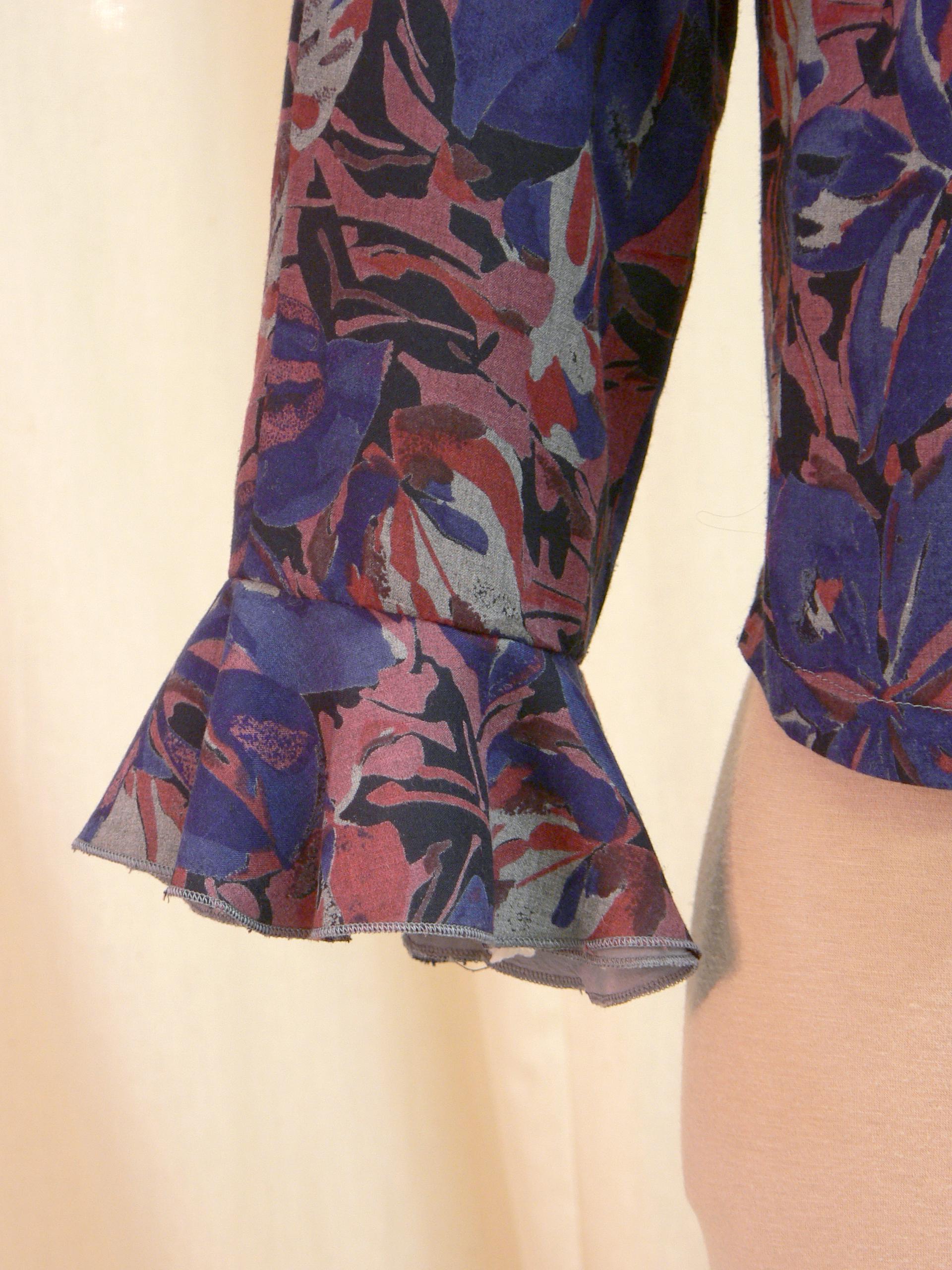 blouse05_cuff_detail.jpg