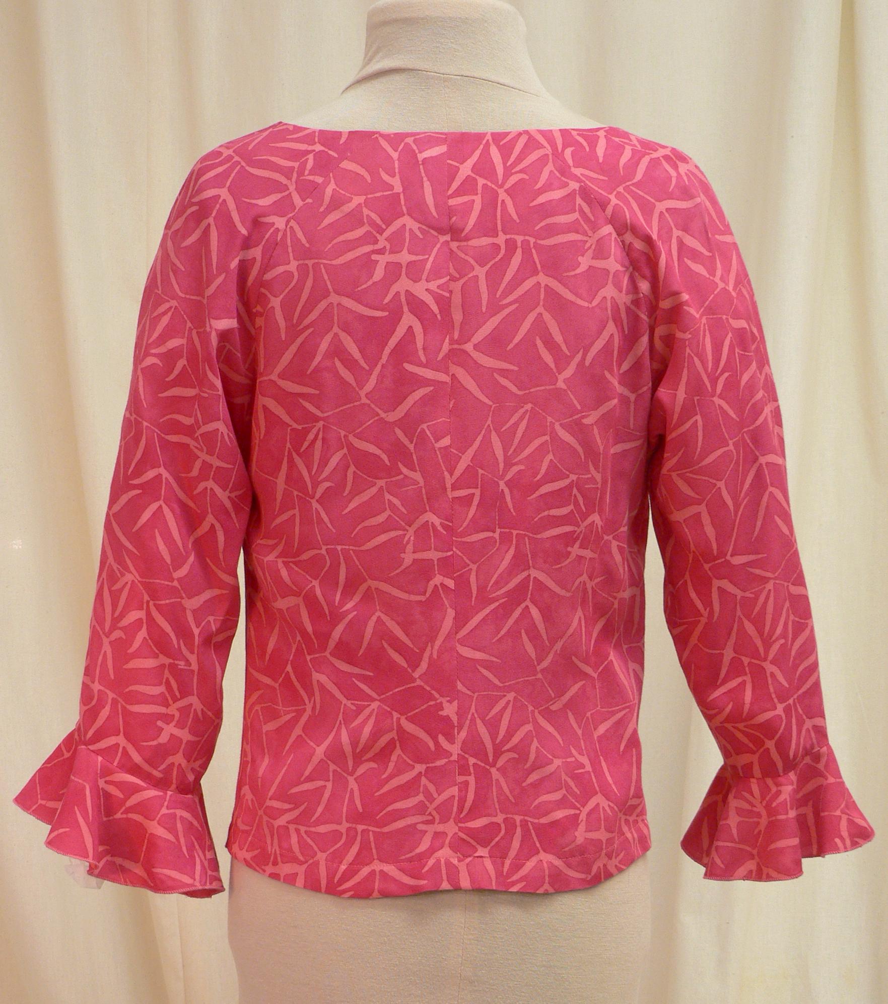 blouse06_back.jpg