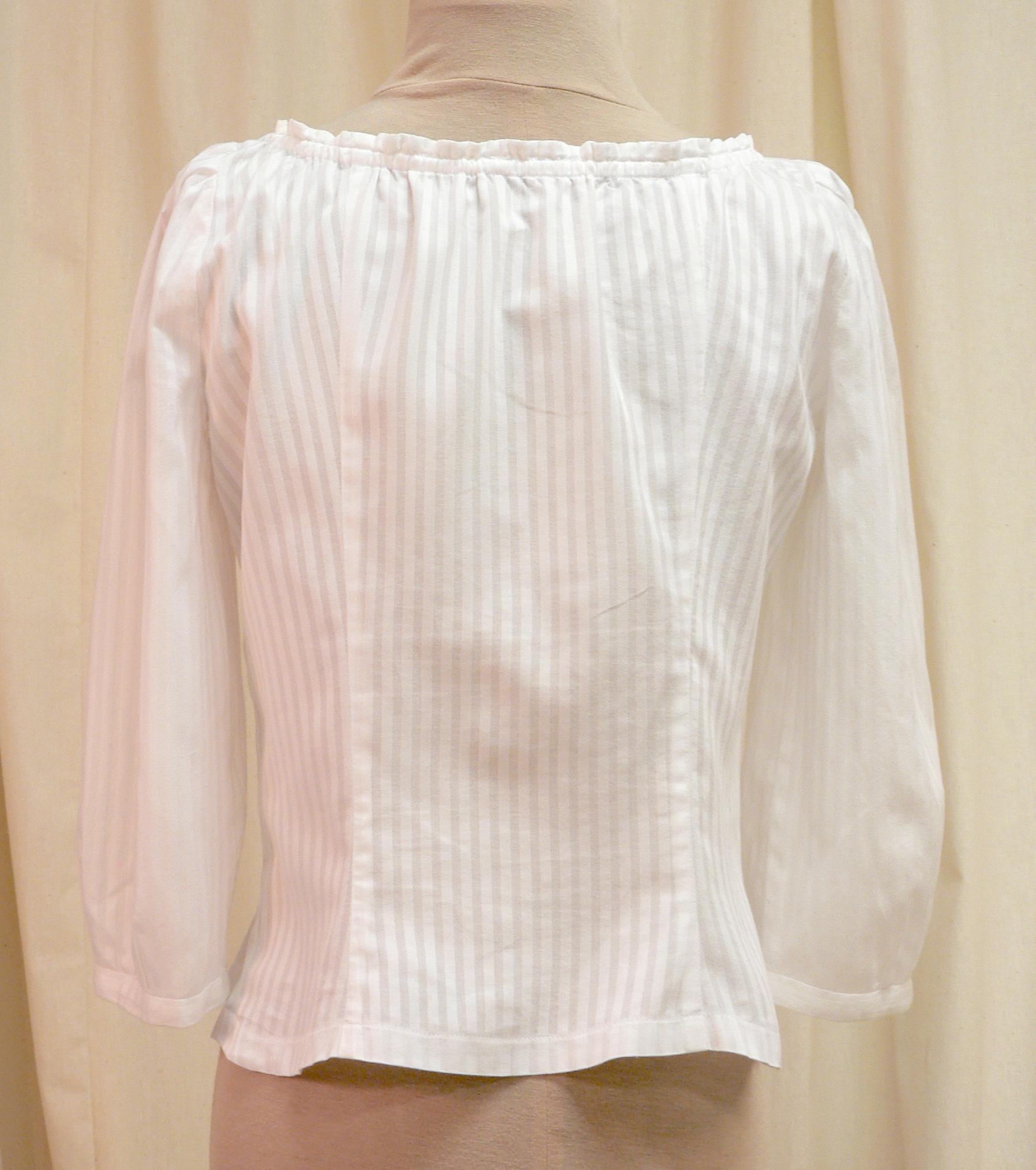 blouse07_back.jpg